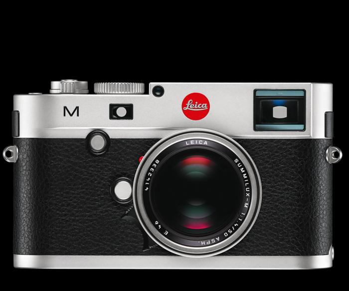 LEICA-M-Typ-240-,-silver-chrome-finish-Order-no.-10771_teaser-2400x1600