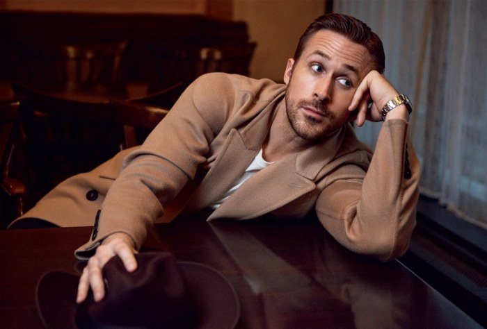 GQ Ryan-Gosling-05.jpg