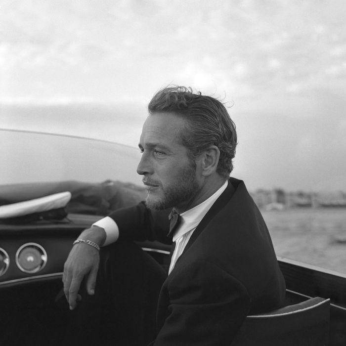 Paul_Newman_in_Venice,_1963.jpg