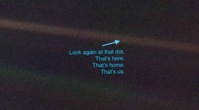 pale blue dot.jpeg